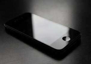 iPhoneの脱獄とは何なのか?そのやり方は?