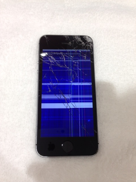 iPhone5s-screen-break