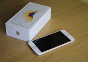 iphone-1125138_1920
